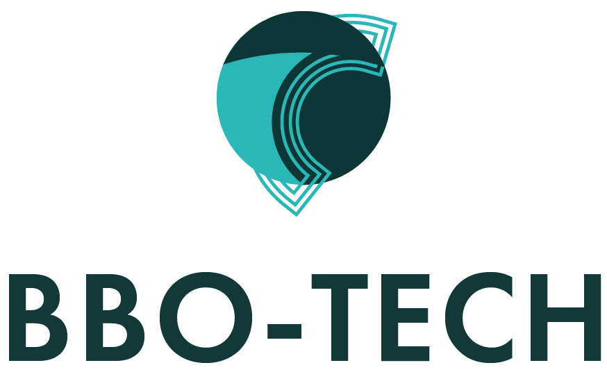 BBO-Logo-Stacked