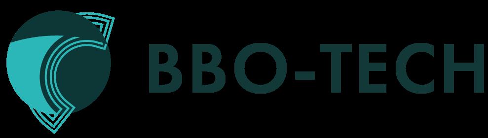 BBO-Logo-Line Groß